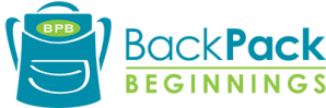 backpack-beginnings-logo400