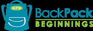 backpack-beginnings-logo400